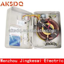 (TSD) автоматический стабилизатор напряжения переменного тока