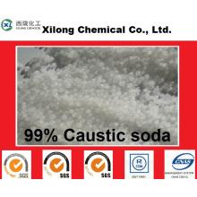 Caustic Soda, Caustic Soda Pearl, Caustic Soda Pearl 99%, Caustic Soda Pearl Price for Industrial