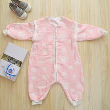 Baby-Kleidung billige Baby-Kleidung-neugeborene Kleidung