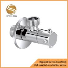 High Quality Brass Angle Valve (INAG-jb33008)