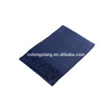 Wholesale Pure Wool Shawl