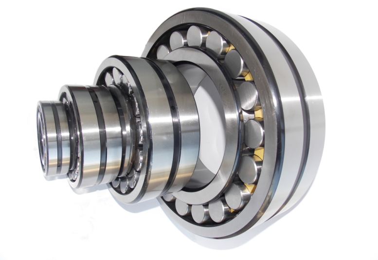 Belt Conveyor Bearing