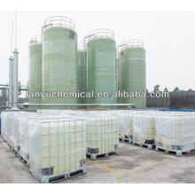 Solución de hidróxido de tetrapropilamonio en agua 4499-86-9