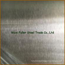 Duplex Stainless Steel Sheet Saf 2205