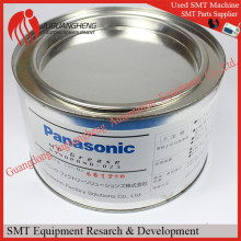 Original Panasonic Mp Grease N990PANA-023
