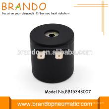 Proveedor del oro China Bobina de inducción eléctrica