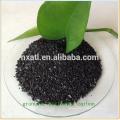 eliminación de benceno carbón activado