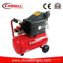 Direkt angetriebener Luftkompressor vom Kolbentyp (CBY2524QZ)