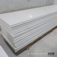 artificial stacked stone , polymer solid surface ,solid surface shower tub surrounds