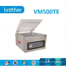 Household Single Chamber Vacuum Sealer