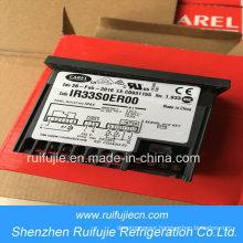 Carel Electronic Temperature Controls IR33cohb00
