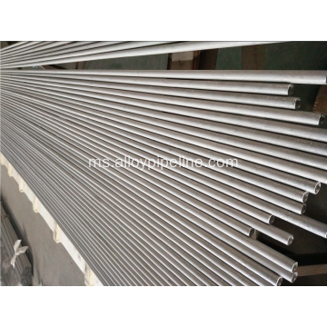 SA789 S31500 Duplex Tube Stainless Steel