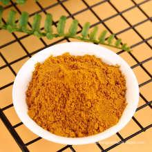 Low Price Premium Quality  Organic Turmeric Powder