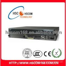 Cisco ASA5510