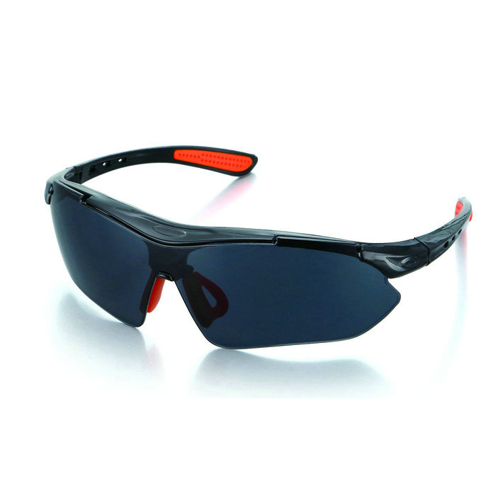 Eye Protection Sg024
