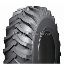 Agrícolas pneus R-1