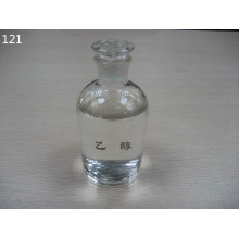 Custmized According to Filling Volume Peice Ethyl Alcohol 99.6%
