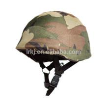 Military Bullet Proof Combat Ballistic Helmet