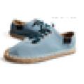 Canvas Upper Mens Espadrilles 2016 Großhandel Casual Schuhe