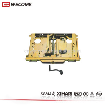 11kV Parts of Vacuum Circuit Breaker
