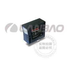 Lanbao Sensor de Contraste (serie CPES)