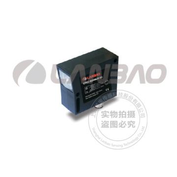 Sensor da cor de Lanbao (SPN-TCB-U-E2)
