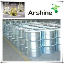 2-pyrrolidinone / a-Pyrrolidone, CAS No. 616-45-5