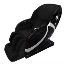 Le meilleur forme 3D L et la plus belle vente de chaise de massage de machines de thérapie physique