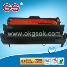 Remanufactured tonerpatrone für OKI 410 430 hergestellt in China