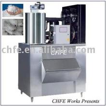 Flocke Eismaschine 200 ~ 20000kg / 24h