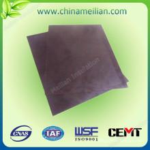 Heat Resistance Polymide Glass Fiber Plates