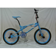 Bicicleta Freestyle Bike BMX (FP-FSB-H06)