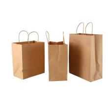 Multi-size Paper bag Paper Bags Paper Bag
