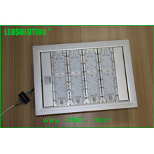 Outdoor High Power LED High Bay Light for Industrial Lighting