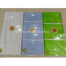 Bazin Riche New Color Damask Shadda African Textile Guinea Brocade Cloth Fabric Soft Perfume