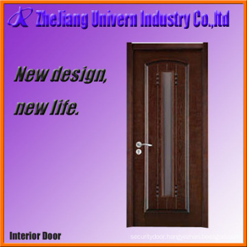 Used Commerical Entry Doors