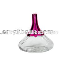 botella de perfume de forma especial 50ml