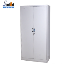Hot selling electronic storage cabinet