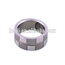 Magnetischer Ring Verkauf-Super Qualität