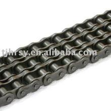 Роликовая цепь триплекса 60Б