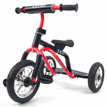 OEM Tricycle14 Zoll Balance Babydreirad