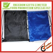 Werbeartikel Rucksack Tasche