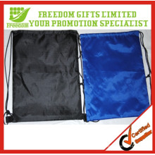 Promotional Back Pack Tote Bag