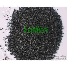 Empaquetadora del fertilizante de la eficacia alta / maquinaria de empaquetado del gránulo