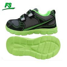 Chine nouvelle mode enfant chaussure, chaussure enfant, chaussures pour enfants