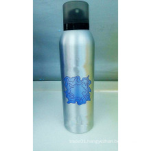 Good Scent Deoderant Support Customized Perfume