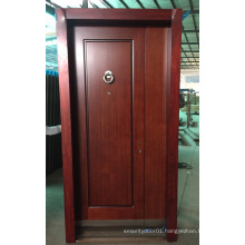 Special Wooden Sound-Insulated /Soundproof Door