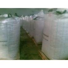 Белый кристаллический 99% Метенамин (CAS: 100-97-0) для промышленного применения