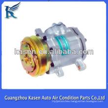 4pk 7B10 conditioner compressor for auto air conditioner accessories