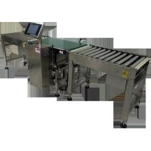Balança eletrônica de pesagem (MS-CW2018)